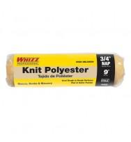 "42928 - 9"" X 3/4"" KNIT POLYESTER"