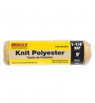 "42932 - 9"" X 1 1/4"" KNIT POLYESTER"