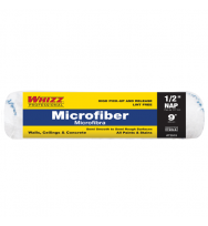 """72915 - 9"""" X 1/2"""" XTRASORB CAGE ROLLER (1PK)"""