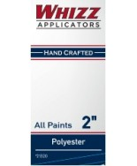 21320 - WHIZZ APPLICATORS POLY 2""