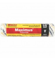"53909 - 9"" x 3/8"" Roller Max Polyamide"