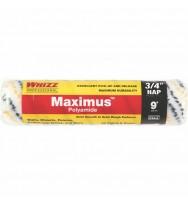 "53918 - 9"" x 3/4"" Roller Max Polyamide"