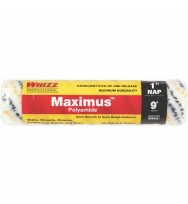 "53920 - 9"" x 1"" Roller Max Polyamide"