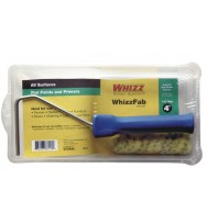 "88118 - Whizz 4"" WhizzFab Tray Set"