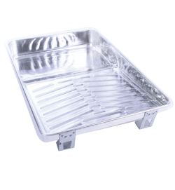 73590 – HEAVY DUTY METAL TRAY