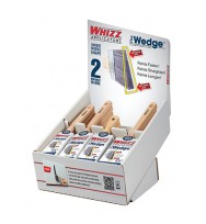 21010 – WHIZZ APPLICATORS WEDGE POLY